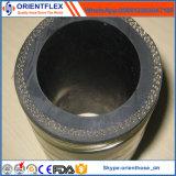 Boyau de bonne qualité de sablage de 2016 Orientflex