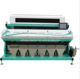 Metak Rice Color Sorter Machine da vendere