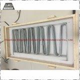 Het Verwarmen van /Molybdenum van de Elementen van het Molybdeen van de Oven Delen de op hoge temperatuur van het Element/van het Molybdeen