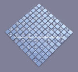 Tuiles de mosaïque en verre de Mirro (NM08)