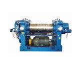 Máquinas de borracha / Moinho de mistura de borracha / Misturador / Moinho de mistura de dois rolos Tipo B (X (S) K-400, 450)