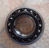 NSK China kundenspezifische Kugel Bearing1205k 1211k