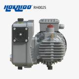 Hokaido uma bomba de vácuo giratória da aleta do óleo de lubrificação do estágio (RH0025)