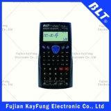 249 Funktions-natürliches Zeilendisplay-wissenschaftlicher Rechner (BT-82ES)