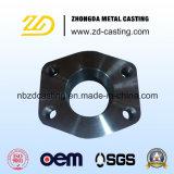 Soem-duktile Eisen-Sand-Gussteil-Teile für Autoteile