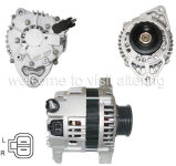 Alternateur 12V 90A pour Hitachi Nissan Lester 13713 Lr190-737