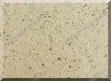 De kunstmatige Bovenkanten van de Staaf van de Oppervlakte van de Steen van het Kwarts Stevige van China