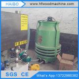 PLC van Ce/SGS/van ISO de Houten Drogende Machines van de Controle HF