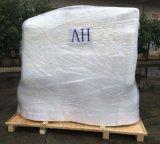 compresor de aire combinado 39cfm del tornillo 7.5kw con el tanque y el secador del aire