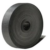 Gewölbtes Graphite Tape 0.03-1.5mm Thickness