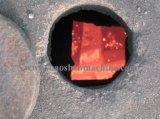 Hoffman 킬른을%s 화재 구멍