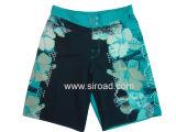 Boardshorts (SR27-001)