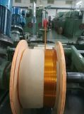 Провод 3.2*4.5mm Disai магнита кэптона 150fcr019/Fn019