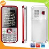 Teléfono de la tarjeta dual (GD292)