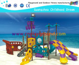 Promotion (A-05002)の工場Price Outdoor Equipment Outdoor Corsair Playground