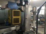 PP糸リサイクル機械・廃プラスチックフィルムペレット化造粒リサイクルライン押出