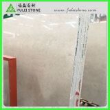 Impero Beige Marble con Good Quality Ultraman Beige Color Slab