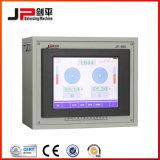 Sistema de medição Jp-680A/680b/680 elétrico