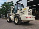Starker 5.0 Tonnen-Querland-Gabelstapler (YC50) für Verkauf