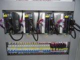 신기술 CNC 조각 기계
