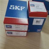 Roulement à billes de cannelure profonde chaude de la vente 22338cc/C3w33 SKF