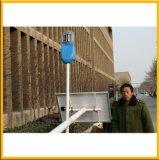 Lumière solaire de LED pour la rue 2012