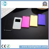 Téléphone de la carte H3 utilisant la solution TFT Touching, Mini Pocket Cellphone