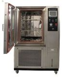 konstante Temperatur-Feuchtigkeits-Testgerät des Edelstahl-225t
