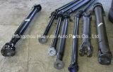 37110-60380, 37110-60620, 37110-60520, 37110-35090, 37110-36160 валов привода для Тойота