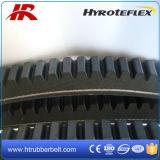 V-Belts denteados afiados crus dobro/V-Belts dobro/correias Hex-Angular