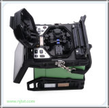 ファイバーの光学共同機械207h