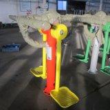 Hauptprodukt-im Freieneignung-Gerät des Surfbrettes