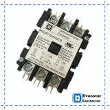 Низкоточный контактор Hcdpy324040 AC с конкурентоспособной ценой