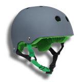 スケートボードの保護ヘルメット(SH-34)
