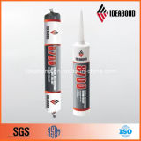 Ideabond Neutral Super Weatherproof Silicone SealantかRubber