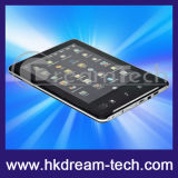 7inch PC ultra sottile del ridurre in pani del Android 2.3