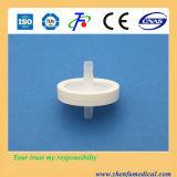 Medizinische Saugfilter-Pumpen-Saugfilter