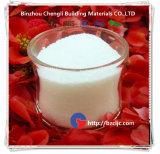 Het Chemische product van de Behandeling van het water/Gluconate van het Natrium van het Additief voor levensmiddelen (SG)
