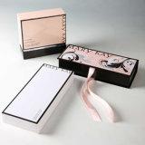 Boîte cosmétique