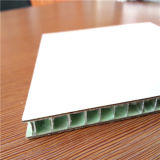 Панель алюминия сота