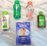 Productos del bebé