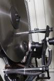Log automatique Saw (2DT-II)