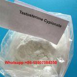 Testosterona Cypionate da pureza elevada para o Bodybuilding