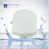 Haube Ceramic Water Purifier mit SGS