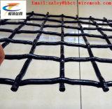 必要性の中国の高品質の工場のためのスクリーンの網