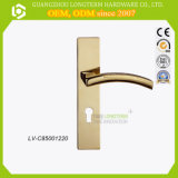 문 안전 기계설비 보충 목욕탕 문 손잡이 자물쇠