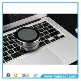 Mini altofalante sem fio ao ar livre de Bluetooth