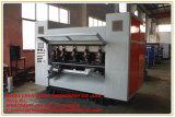 Chenxiang un tipo marcador de la cortadora del papel acanalado del Nc