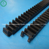 Mc Nylon Gear Rack mit Highquality