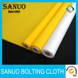 800 Polyester-oder Nylon-Filter-Ineinander greifen des Mikron-Dpp10-25mesh/Nylongewebe